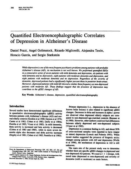paper_alzheimer_Disease-1